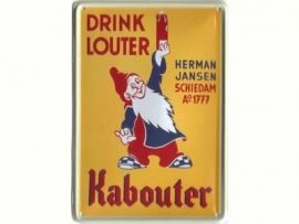 Kabouter