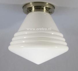 Plafonnière Luxe Schoollamp L