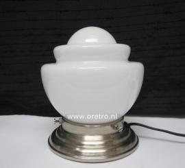 Tafellamp Bromtol