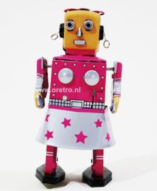 Robot Venus