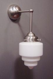 Wandlamp Trappunt