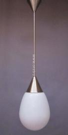 Hanglamp Druppel L