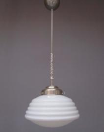 Hanglamp Kleine ribbel