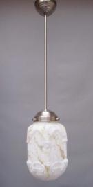 Hanglamp Romain