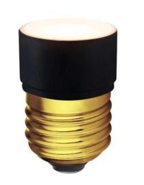 Pucc LED 3-standen E27