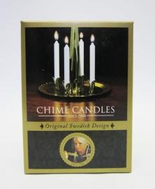 Kaarsen voor Angelchimes