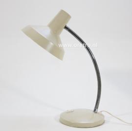 Bureaulamp Zand flexibel