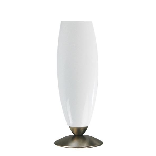 Tafellamp Vase