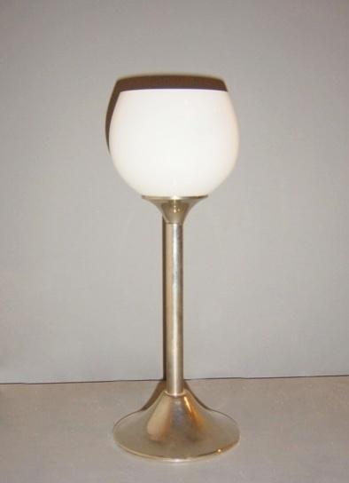 Tafellamp Uplight