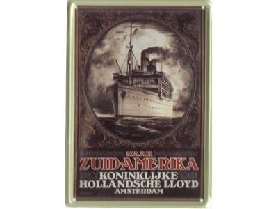 Hollandsche Lloyd