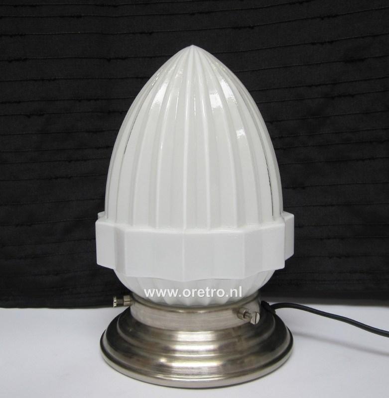 Tafellamp Juicer