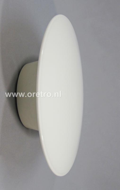 Wandlamp Eklipta Poulsen 35