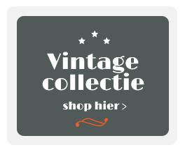 vintage verlichting en woonaccessoires
