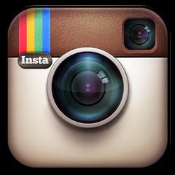 instagram oretro