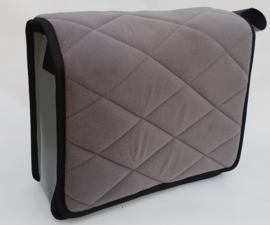 Laptop 13 inch Gris Charleston