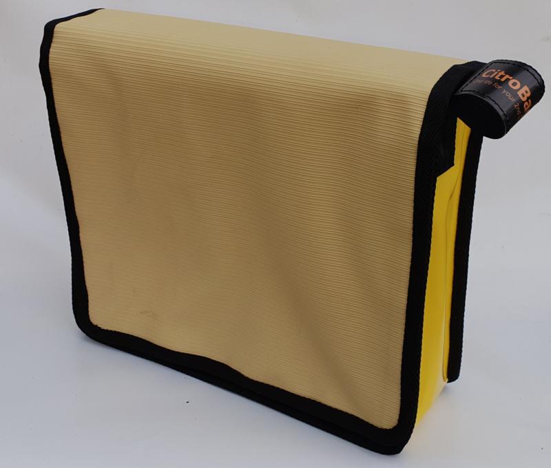 Laptop 13 inch Jaune Rialto