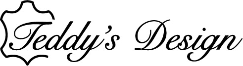 Teddy's Design
