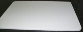 Kunststof mengplateau prof 35 x25 cm