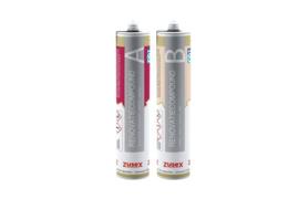 Zusex Renovatiecompound (kokers 600 ml)