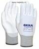 Handschoen OXXA X-Touch-PU-W  (alleen nog maat XL )