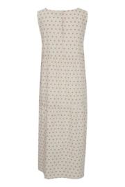 Ichi - Finula Dress