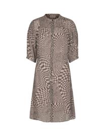Levete - Mathilde 1 dress