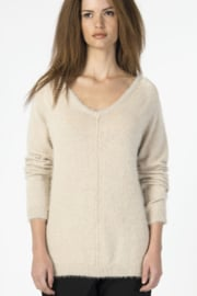 Igarne sweater