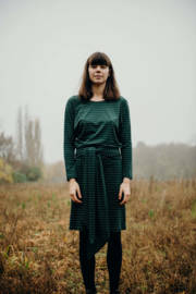 Froy&Dind - Doris dress