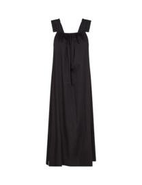 Levete - Isla Solid Dress