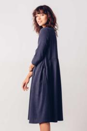 SKFK - Maritxu dress