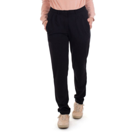 Froy&Dind - Michelle Pants black