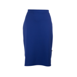 Oy-di - Suzanne skirt hip blue
