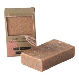 Wellmark - Soap Bar Peach