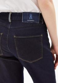Armedangels - Fjellaa Jeans unwashed