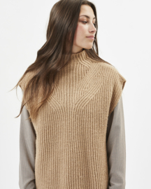 Minimum - Valenciana turtleneck