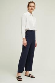 GP - Dana trousers navy