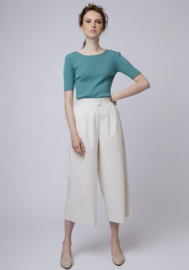 CF - Cloud trousers white