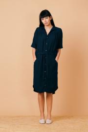 SF - Urrika dress