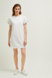 GP - Samia jersey dress