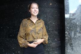 TP - Shirley Las Shirt