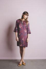 LP - dress Francoise