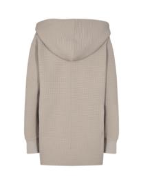 Levete - Orli Sweater