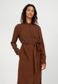 Armedangels - Saigaa dress