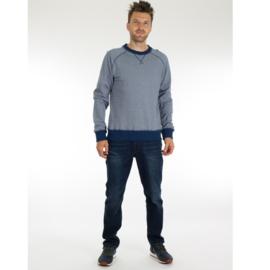 MM - Sweater Summer Jaquard