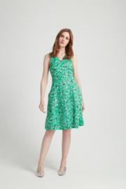 Belva Dress