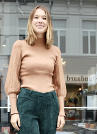 Levete Room - Gudrun knit