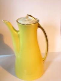 Koffie- of theepot Boch