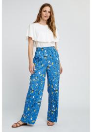 PT - Paige floral trousers