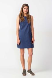 SF - Marske dress