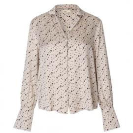 Levete Room - Hanna shirt